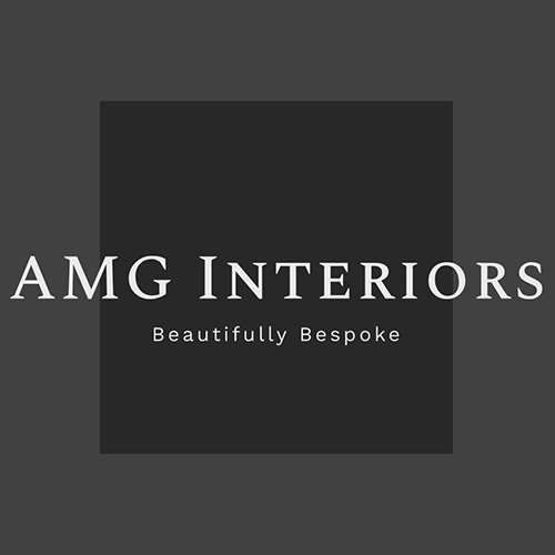 AMG Interiors