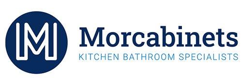 Morcabinets