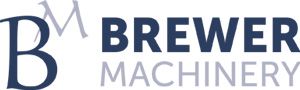 Bewer Machinery