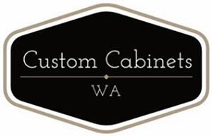 Custom Cabinets WA