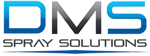 DMS Spray Solutions