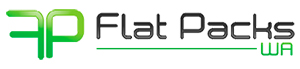 FlatPacks WA