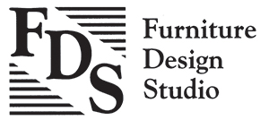 Furniture Design Studio