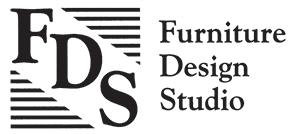 Furniture Design Studio