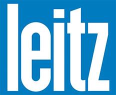 Leitz Tooling